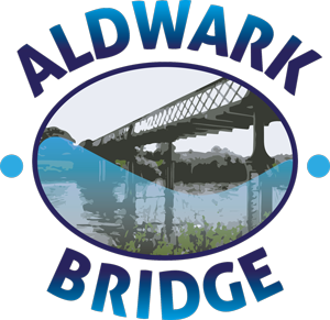 Aldwark Bridge