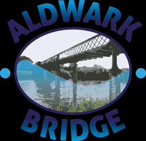 Aldwark Bridge